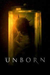 The Unborn (2020) - Hollywood Movie