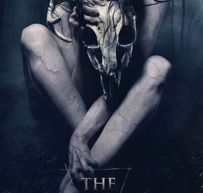 The Wretched (2019) - Hollywood Movie