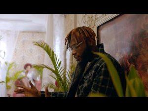 VIDEO: Dremo - Mabel ft. Davido