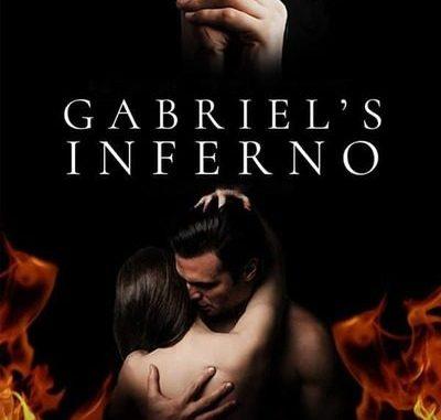 Gabriel (2020) - Hollywood Movie