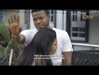 Gender - Latest Yoruba Movie 2020 Drama