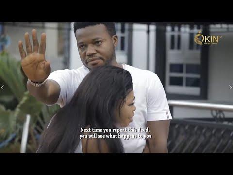 Gender - Latest Yoruba Movie 2020 Drama