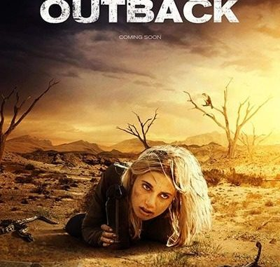 Outback (2020)