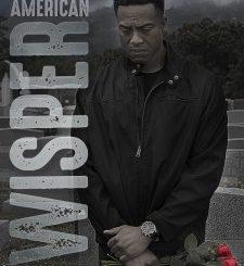 American Wisper (2020)
