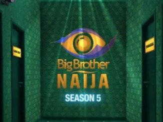 #BBNaija: Meet All The Season 5 Housemates