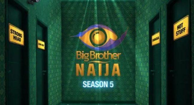 #BBNaija: Meet All The Season 5 Housemates