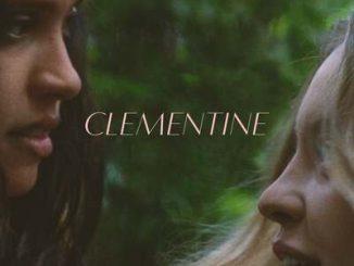 Clementine (2020)