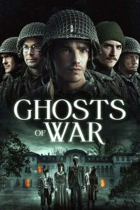 Ghosts of War (2020)