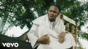 VIDEO: Qdot - Jegele