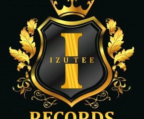 Izutee Records Unveils New Artist, Lese
