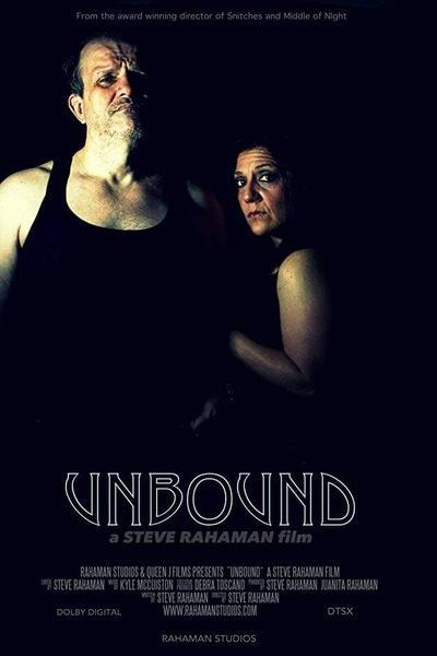 Unbound (2020) Movie