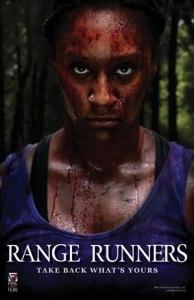 Range Runners (2019)
