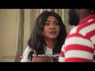 Agbodegba – Latest Yoruba Movie 2020