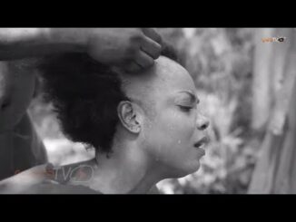 Aweja Part 3 – Latest Yoruba Movie 2020