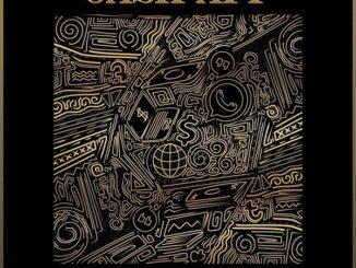 Bella Shmurda – Cash App ft. Zlatan & Lincoln