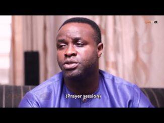 Mayami Part 2 – Latest Yoruba Movie 2020