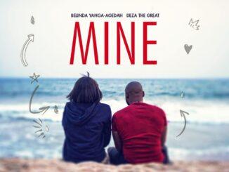 Mine – Nollywood Movie
