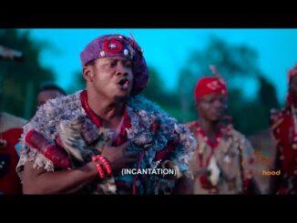 Odaju Apeja Part 2 – Latest Yoruba Movie 2020