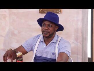 Saamu Alajo (IAGBODEGBA) Latest 2020 Yoruba Comedy Series (Episode)