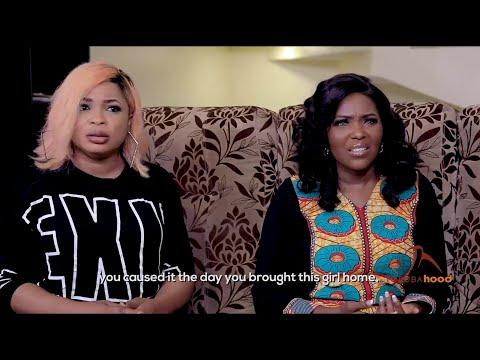 The Chain – Latest Yoruba Movie 2020