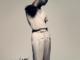 Wizkid ft. Terri – Roma