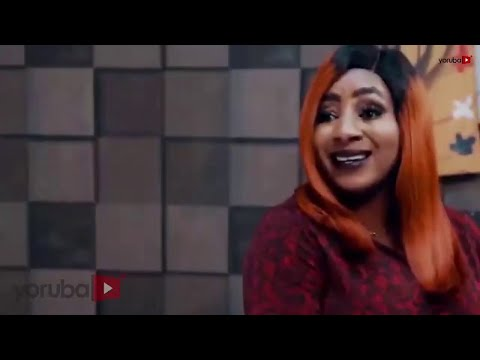 Ajulo Part 2 – Latest Yoruba Movie 2020