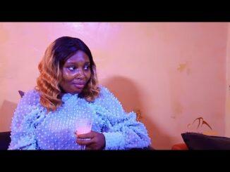 Atupa Saare – Latest Yoruba Movie 2020