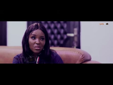 Maami Ati Emi Part 2 – Latest Yoruba Movie 2020