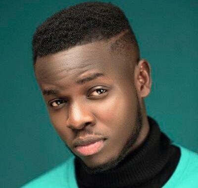 Paul Cleverlee – Soro Soke ft. Nigerian Youths