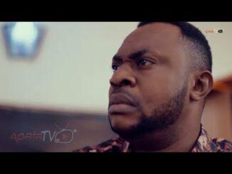 Shekinah – Latest Yoruba Movie 2020