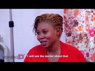 Sisi Maruwa – Latest Yoruba Movie 2020 Drama