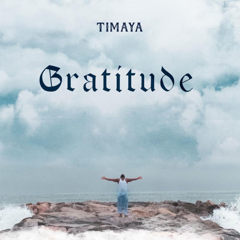 Timaya – Gra Gra (Lyrics)