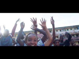 VIDEO: 9ice – TGIF