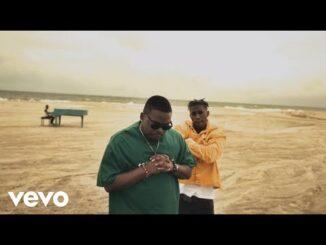 VIDEO: Olamide – Triumphant ft. Bella Shmurda