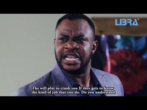 Adehun – Latest Yoruba Movie 2020