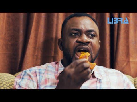 Adehun Part 2 – Latest Yoruba Movie 2020