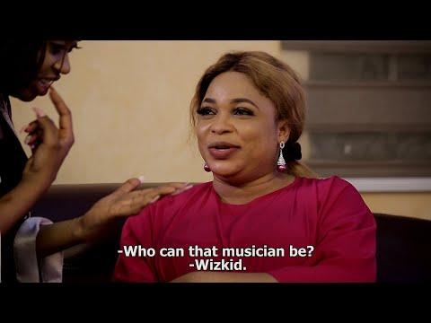 Ajogunba – 2020 Latest Yoruba Movie