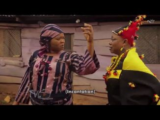 Alaso Meta – Latest Yoruba Movie 2020
