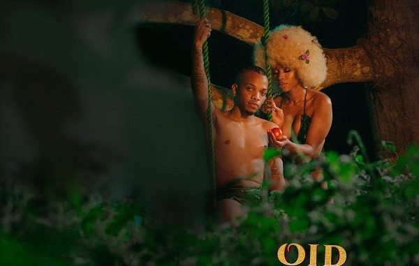 ALBUM: Tekno – Old Romance