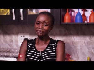 Anjola – Latest Yoruba Movie 2020