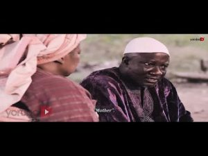 Apapo Eleye – Latest Yoruba Movie 2020