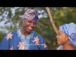Apeke Ojurepepe – Latest Yoruba Movie 2020