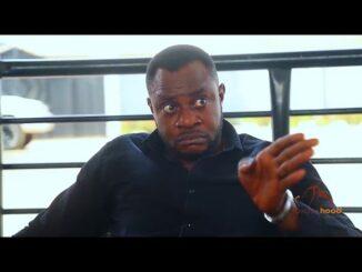 ASIRI – Latest Yoruba Movie 2020