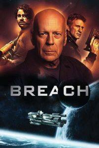 Breach (Anti-Life) (2020)