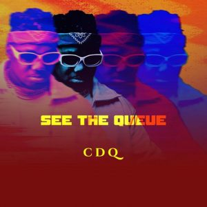 CDQ – Total ft Timaya