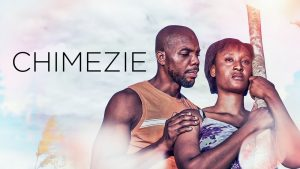 Chimezie – Nollywood Movie