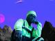 CKay – Beeni ft. Barry Jhay