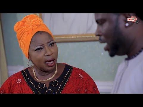 Commissioner 11 Part 3 – Latest Yoruba Movie 2020