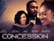Concession – Nollywood Movie