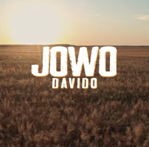 "Davido – ""Jowo"" (Lyrics)"